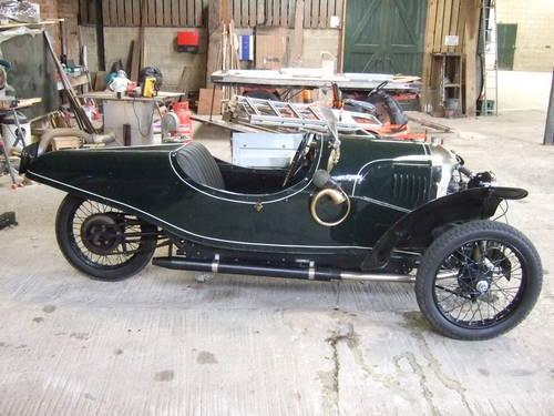 1927 Morgan Aero for sale